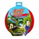 Easy Disk® - Soft Frisbee