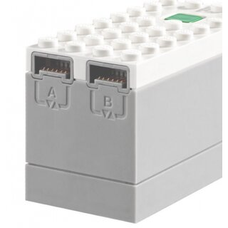 LMB LEGO® POWERED UP CABLE pour LEGO Power Function 2.0