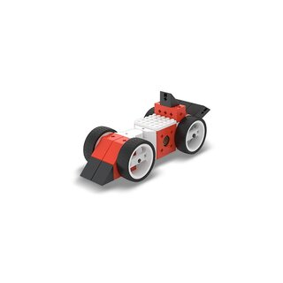 Adaptateur de bloc de construction LEGO® - Add-On