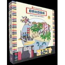 BAKOBA Building Box 4 (45 Piece)