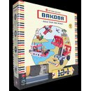 BAKOBA Building Box 5 (47  Piece)